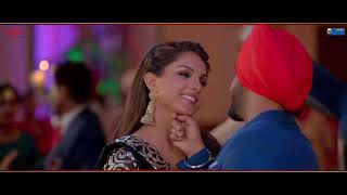 Ammy Virk   Jatt Da Kaleja   SAT SHRI AKAAL ENGLAND Jatinder Shah, Happy Raikoti   New Punjabi Song