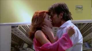 getlinkyoutube.com-Natacha y Julian- Vine por mi beso