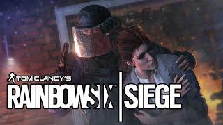 getlinkyoutube.com-Rainbow Six Siege - Multiplayer Gameplay (PC) @ 1080p HD ✔