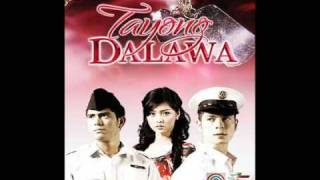 getlinkyoutube.com-Tayong Dalawa / The Two of Us - Gary Valenciano [ OST - Tayong Dalawa ] { Tagalog and English subs }