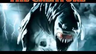 getlinkyoutube.com-Sharkman Tribute -  Peter Benchley's Creature (1998)