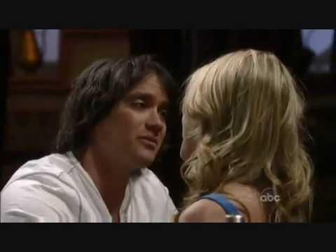 06-07-11 Dante & Lulu.wmv