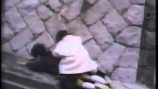 getlinkyoutube.com-لن تصدق ما ستراه عيناك     شاهد الفيديو      Rassd Maroc   رصد المغربية   Facebook 1