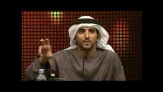 getlinkyoutube.com-فزاع يقلد سعد علوش