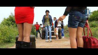 getlinkyoutube.com-Khadi Ba Sumo Hamar | Hot Bhojpuri Movie Full Song | Vijaypath - Ago Jung