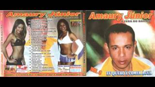 getlinkyoutube.com-Cd completo Amaury Junior vol 6