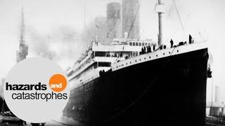 Saving the Titanic   Full Documentary