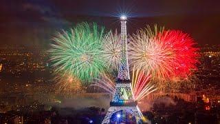 getlinkyoutube.com-Happy new year 2017 | new years eve 2017 | new year quotes | new year wishes 2017 | dubai new year