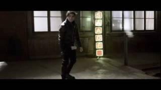 getlinkyoutube.com-Eric Saade feat. DEV - Hotter Than Fire (Official Video)