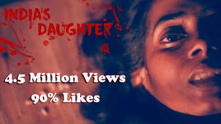India's Daughter Awards Winning Short Film || GJ Productions || Bharat Jasmine