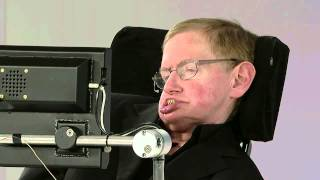 getlinkyoutube.com-Stephen Hawking - Teoria Unificada