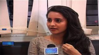 getlinkyoutube.com-Bhama Acting in English Film