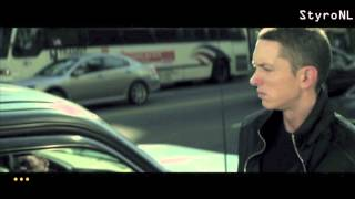 getlinkyoutube.com-Eminem - Not afraid Reversed Killuminati message + lyrics Full HD!