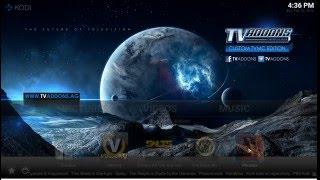 getlinkyoutube.com-2016 Easiest 1 Click XBMC KODI Setup / Free TV & Movies /TV ADDONS/ FUSION