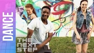 """getlinkyoutube.com-The Next Step - Extended Dance: """"Welcome to Miami"""""""