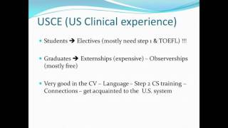 getlinkyoutube.com-My USMLE Step 1 Experience 247 Mohamed Ayoub Mortagy   YouTube