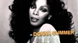 getlinkyoutube.com-70's Disco Fever To 20 Songs