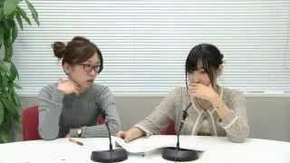 getlinkyoutube.com-矢作・佐倉のちょっとお時間よろしいですか #67