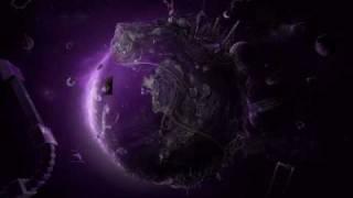 getlinkyoutube.com-Bob Sinclar - World, Hold On