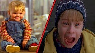 getlinkyoutube.com-أفضل 10 أدوار أطفال فى تاريخ السينما