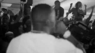 Yo Gotti - The World Is Yours Vlog3: Howard Homecoming