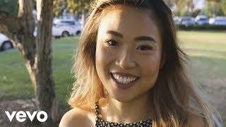 getlinkyoutube.com-Dawin - Jumpshot (Dance Video)
