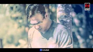 getlinkyoutube.com-Bangla New Song 2016 | Dhoni Fokir By Asif Akbar | Audio Jukebox