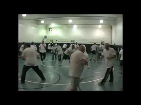 No Lie Blades Law Enforcement knife defense training Washington County Sheriffs Department