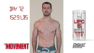 getlinkyoutube.com-LIPO-6 Unlimited 90-Day Challenge - Jason Itri