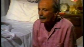 getlinkyoutube.com-Ξενίδης - Ντενίση / Ο Θάνατος του Τιμόθεου Κώνστα (6)