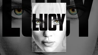 getlinkyoutube.com-Lucy