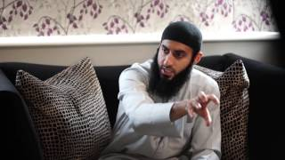 getlinkyoutube.com-Shi'a Tried Killing Abu Taymiyyah!!! #RealityOfTheShia