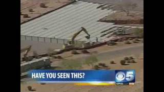 getlinkyoutube.com-Mass Graves in Phoenix: KPHO 5 News Report (High Quality)