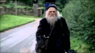 getlinkyoutube.com-Merlin & Arthur's reincarnation (AU) - To start again...