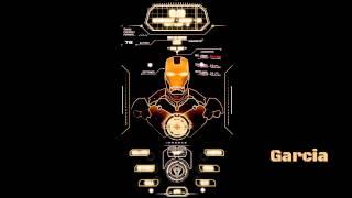getlinkyoutube.com-Iron Man Android Theme