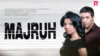 getlinkyoutube.com-Majruh (o'zbek film) | Мажрух (узбекфильм) 2011
