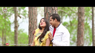 getlinkyoutube.com-Latest Uttrakhandi Song utraini kautik  Album Jhumkyali Singer Pappu Karki Meena Rana