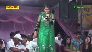 getlinkyoutube.com-HARYANVI HOT---Mai Su Rookh Bina Patya Ka Teri Chhay Karlun     part  1----(PRITI CHAUDHARY)