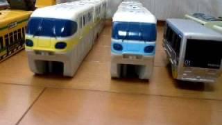 getlinkyoutube.com-プラレール鉄道博物館(仮).AVI