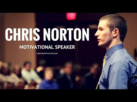 Chris Norton