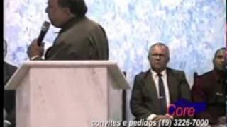 getlinkyoutube.com-Ex. bruxo Tio Chico relata o acidente ocorrido