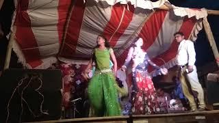 Sted porogram song bhojpuri/ www/