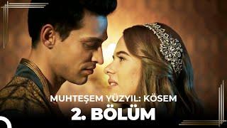 getlinkyoutube.com-Muhteşem Yüzyıl Kösem 2.Bölüm (HD)