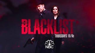 getlinkyoutube.com-The Blacklist Season 4 Trailer (HD)