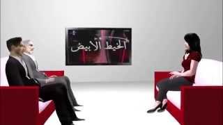 getlinkyoutube.com-بنكيران و شباط في الخيط الأبيض  benkiran vs chabat  2014