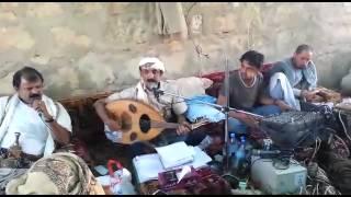 getlinkyoutube.com-ابوعسكر قصيدة الشاعر صالح الخمبشي