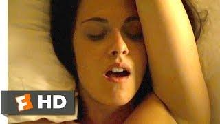 getlinkyoutube.com-American Ultra (5/10) Movie CLIP - I'm Your Handler (2015) HD