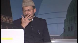 Razumijevanje islama - Prirodna smrt hazreti Isa a.s. (6. dio)