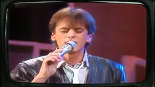 Tommy Steiner - Der Morgen danach 1984