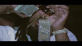 getlinkyoutube.com-ICEWEAR VEZZO - BANDS (DIRECTED BY SUPPARAY)